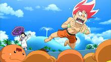 Blog dmvs animescene article0012 img021