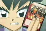 Duel Masters 22 b