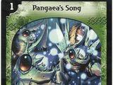 Pangaea's Song