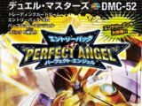 DMC-52 Perfect Angel Entry Pack