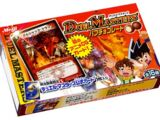 Duel Masters: Puff Chocolate Series 1