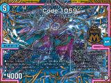 Code:Heaven