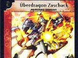 Überdragon Zaschack