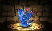 Aqua Surfer (Puzzle & Dragons)