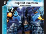 Pinpoint Lunatron