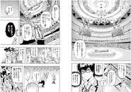 DM-Houden Gachi!! Volume 1 pg20 and 21