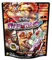 DMSD-03 Boltz's Bad Action Dynamite