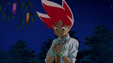 Blog dmvs animescene article0008 img026