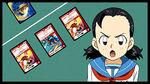 Duel Masters Versus - Episode 10