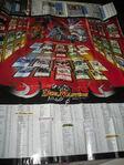 Starter Deck 2 Playmat (3)