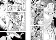 DM-Houden Gachi!! Volume 1 pg26 and 27