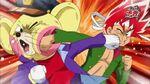 Duel Masters Versus Revolution - Episode 39