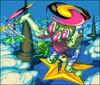 Mestapo, the Patroller artwork