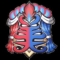 Bikkuri Kingdom