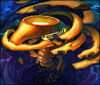 Ballas, Vizier of Electrons artwork