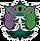 Fushigi Kingdom