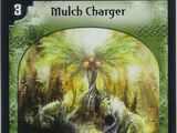 Mulch Charger