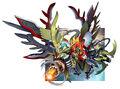 Velyrika Dragon Promotional artwork