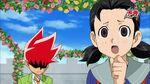 Duel Masters Versus Revolution - Episode 33