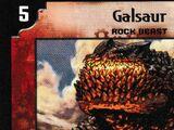 Galsaur