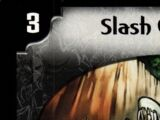 Slash Charger