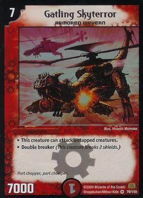GatlingSkyterror