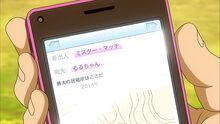 Blog dmvs animescene article0026 img010