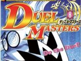Duel Masters: Volume 8