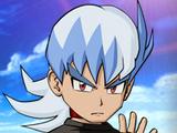 Dragon Ryu