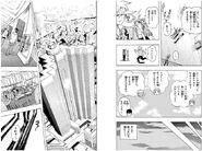 DM-Houden Gachi!! Volume 1 pg18 and 19