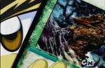 Duel masters 19 r