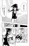 DM-Vol10-pg8