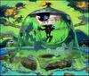 Mecha Crawler Slugnas artwork