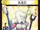 A.Q.C.