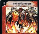 Bolshack Dragon