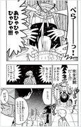DM-Vol11-pg9