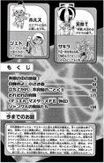 DM-FE-Vol5-pg4