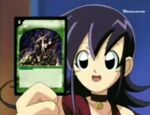 Duel masters 15 j