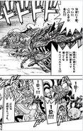 DM-SAGA-Vol1-pg6