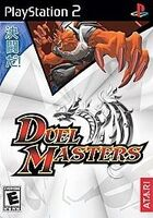 Duel Masters (Japanese Version)