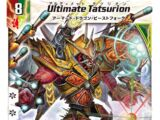 Ultimate Tatsurion