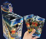 DL-01 box