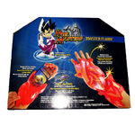 Duel Masters Role Play Back