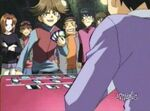 Duel Masters 10l