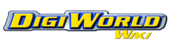 File:DWDS-small.png