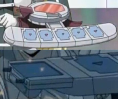 File:475px-Sherry's Duel Disk.jpg