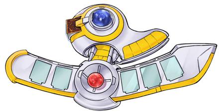File:Academy Disk V2 Ra Yellow.png