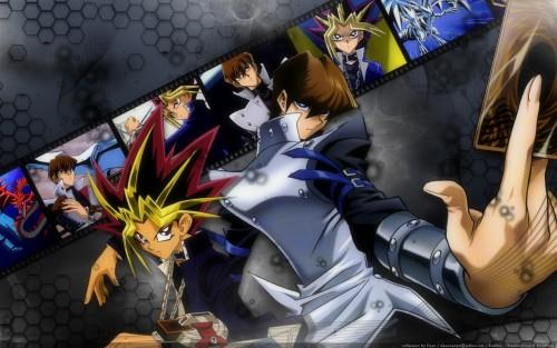 File:Yu-Gi-Oh.Wallpaper.467930.jpg