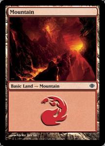 Mountain 4 of 4