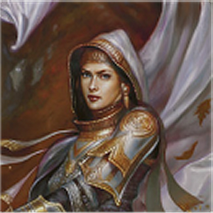 Elspeth Tirel 2